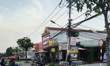 Sang lại lô đất đẹp Sân Bay Long Thành, 630m2, SHR