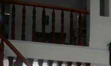 Nhà 60m2 Biên Hòa, Đồng Nai