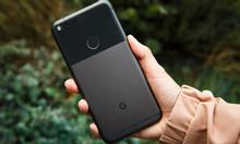 Google Pixel XL màu đen like new 99% có đổi trả