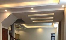 Kinh doanh phố Hàng Ngang, 80 m2, 5 tầng đẹp giá tốt