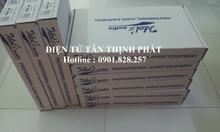 Chuyên phân phối máy nâng tiếng idol ip 200 chính hãng Việt Nam