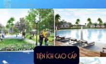 Đất nền dự án phân lô có SHR tại huyện Long Thành giá 450-2 tỷ