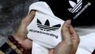 Kèm video quay áo thun nam adidas cao cấp (ảnh 3)