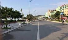 Đất thổ cư 100% mặt tiền Trần Văn Giàu, trung tâm cụm KCN lớn