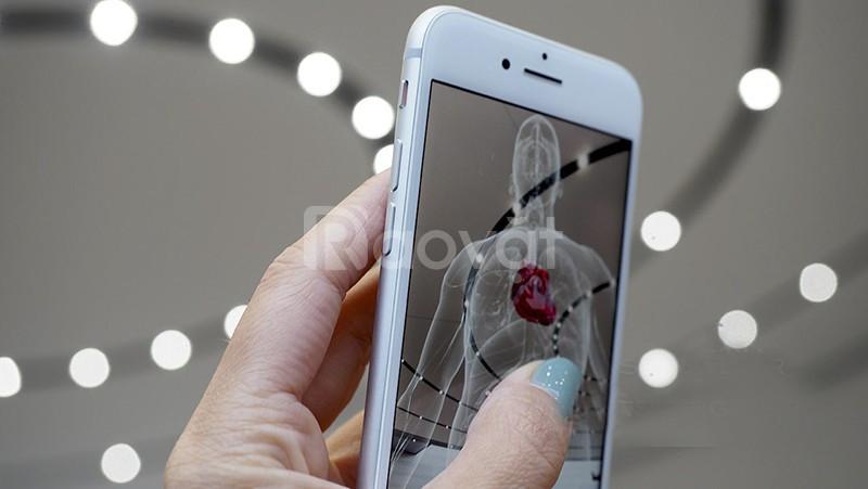 iPhone 8 256G quốc tế giá rẻ tháng 3