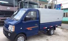 Xe tải dongben db1021 trả trước 30 triệu nhận xe