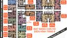 Bán giá gốc trực tiếp chủ đầu tư dự án Beasky Nguyễn Xiển (ảnh 5)