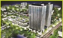 Bán suất ngoại giao chung cư 90 Nguyễn Tuân, chọn căn, chọn tầng