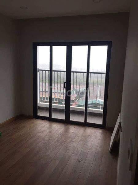 Bán căn hộ giá rẻ 2 ngủ 2 vệ sinh 61m2 chung cư Thanh Hà HH02