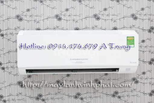 Muốn mua tham khảo ngay máy lạnh treo tường Electric 2HP