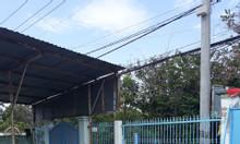 Bán nhà xưởng và đất diện tích 945 m2