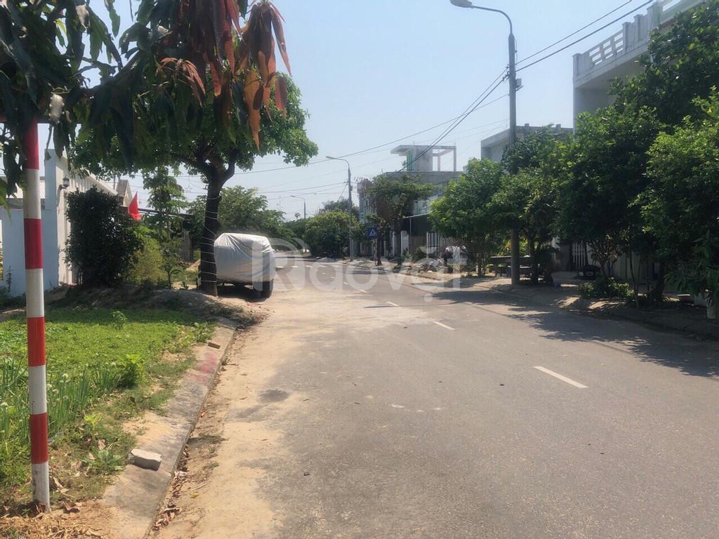 Bán đất đường Trà Khê 7 Ngũ Hành Sơn
