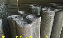 Lưới trát tường lưới tô tường chống nứt giá tốt tại Hà Nội