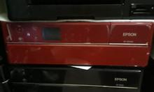 Bán máy in Epson hàng nội địa Nhật Bản
