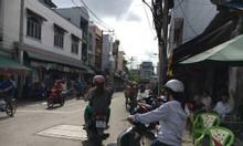 Đất mặt tiền kinh doanh chợ Xáng Hóc Môn cần bán gấp