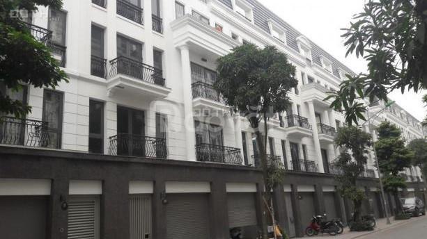 Cần bán gấp Shophouse La Casta Văn Phú