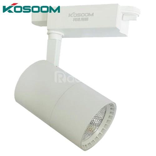 Cửa hàng bán đèn Led Kosoom giá tốt Hà Nội