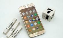 Samsung galaxy s7 95%-99% fullbox