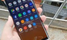 Samsung galaxy note 9 giá nhiều ưu đãi tại Hà Nội