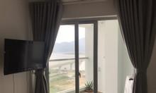 Cho thuê căn hộ 1 - 2 pn tại Blooming Tower, gần cầu Thuận Phước