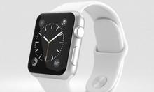 Đồng Hồ Apple Watch Series 3 42mm GPS trắng