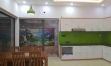 Cho thuê biệt thự 5 phòng ngủ gần đường Trần Đại Nghĩa, giá 25tr/tháng