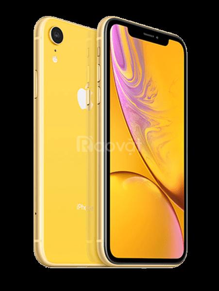 Iphone xr 128g quốc tế mới 95%-99%