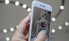 iPhone 8 256G quốc tế mới 100% nhiều quà tặng hấp dẫn