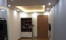 Cho thuê căn hộ 1 2 phòng ngủ Mường Thanh, Đà Nẵng