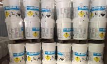 Kinh doanh hóa chất TCCA 90% thùng 50kg xuất xứ Trung quốc