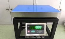 Cân bàn ghế ngồi digi28ss - Japan 500kg