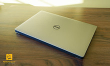 Laptop Dell Precision 5520 i7 7820 16G 512G 15in Touch 4K VGA M1200
