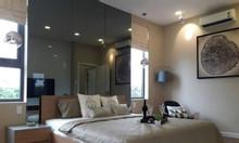 Cần bán căn hộ Centana Thủ Thiêm Quận 2, 64m2, 2PN chỉ 2,63 tỷ