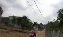 Đất ĐT769 gần KCN Dầu Giây giá chính chủ 100tr/1600m2