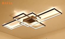 Đèn mâm ốp trần nghệ thuật QN-1274