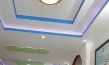 Bán nhà phố Xuân La Tây Hồ nhà xây 5 tầng diện tích 35m2*5 tầng