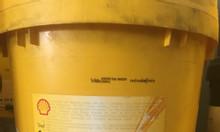 Dầu máy nén khí Shell Corena S3 R32 xô 20L