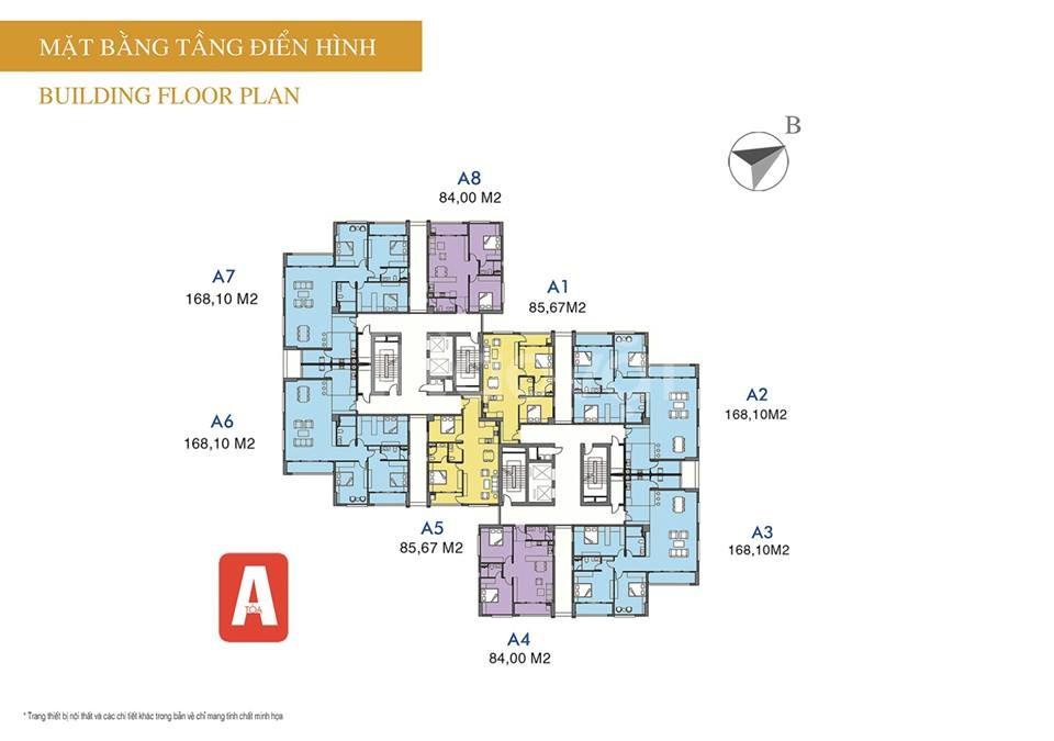 Đăng ký nhận bảng giá chung cư Udic Weslake từ cgur đầu tư  (ảnh 7)