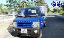 Xe tải 1 tấn Dongben thùng dài 2.4 mét.