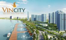 Chung cư Vincity Sportia chiết khấu lên đến 10,5%, hỗ trợ vay 70% lên