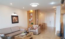 Cho thuê căn hộ chung cư tại chung cư CT14A Ciputra, Tây Hồ, Hà Nội