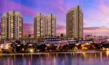 Đăng ký nhận bảng giá chung cư Udic Weslake từ chủ đầu tư