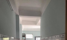 Cần bán gấp nhà nguyên căn giá ưu đãi, Nguyễn Trung Trực, TP. Mỹ Tho.