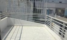 Bán nhà 2 tầng Thích Quảng Đức, phường 5, Phú Nhuận