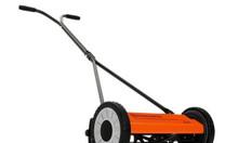 Máy cắt cỏ đẩy tay husqvarna 54 exclusive, giá rẻ