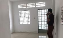 Bán nhà 2MT Huỳnh Đình Hai, Bình Thạnh, rộng 3.7 dài 14, giá 14 tỷ