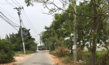 Đất 4 x145 công nhận 58m2 xã Đông Thạnh, Hóc Môn