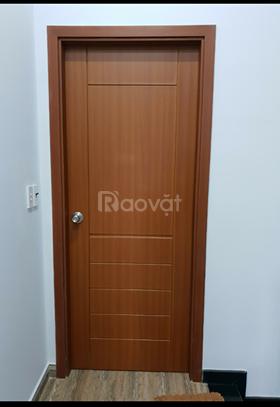Chuyên cung cấp cửa gỗ giá rẻ phù hợp cho nội thất, cửa phòng
