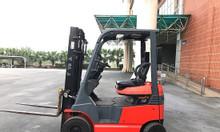 Mua xe nâng cũ thanh lý -TFV Industries