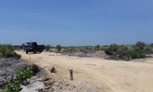 Bán đất ven biển Bình Thuận giá rẻ đầu tư chỉ 650tr/1000m2